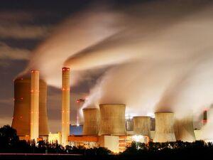 Pollution-01-goog