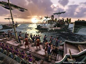 Battles-Naval-goog