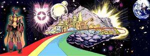 Asgard-03-goog