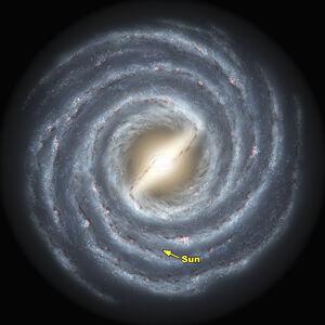 Galaxies-Milky-Way-03