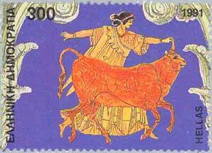 Rulers-Crete-Europe-04-goog