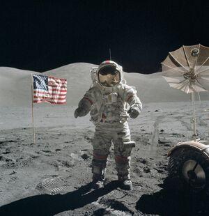 Satellites-Moon-Apollo-17-goog