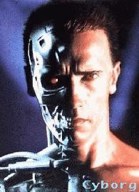 Future-Gyborg-goog
