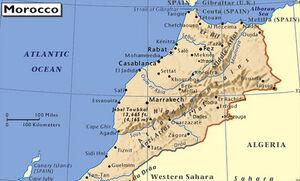 Maps-Morocco-03-goog