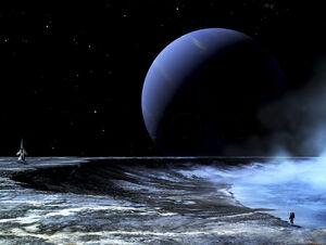 Astronaut-Alone-01-goog
