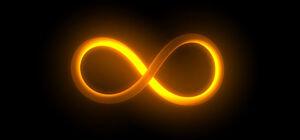 Infinity-01-goog