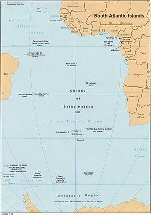 Maps-Ocean-Atlantic-South-01-goog