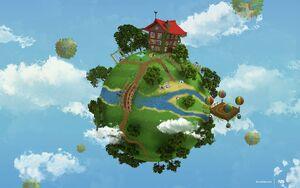 My-Planet-01-goog