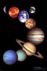 Solar-System-01-goog