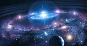 Universe-10-goog