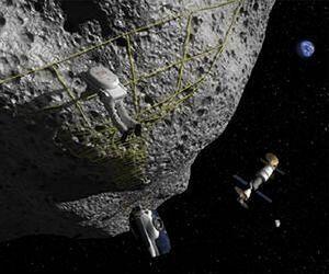 Astronaut-Spacewalk-Asteroid-goog