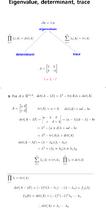 Eigenvector-eigeinvalue-04-goog