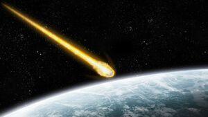 Meteorites-01-goog