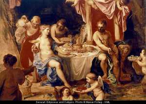 Rulers-Ithaca-Odysseus-10-goog