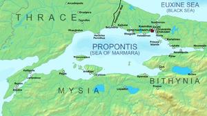 Maps-Constantinopole-01-goog