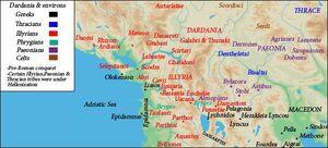Maps-Illyria-17-goog
