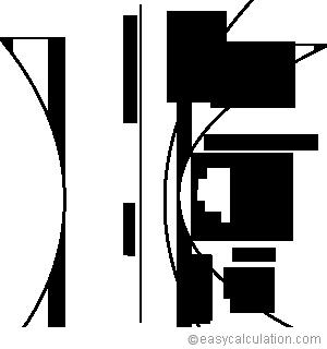 Eccentricity-02-goog