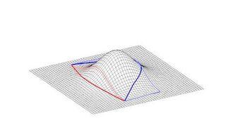 Relativity 11e - spherical bodies and black holes V