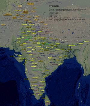 Maps-India-01-goog