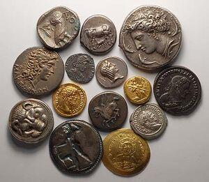 Coins-Ancient-01-goog