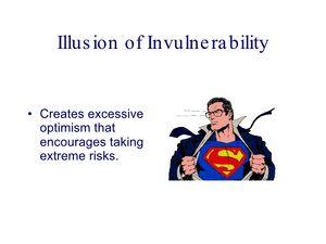 Invulnerability-01-goog