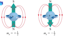 Quantities-Electron-magnetic-moment-01-goog