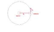 Атом водорода Н