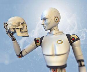 Artificial-Intelligence-10-goog