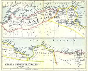 Maps-Libya-Marmarica-Cyrinaica-goog