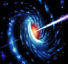 Quasars-03-goog