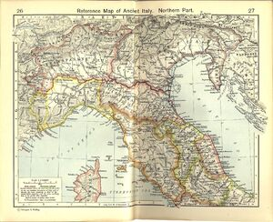 Maps-Italy-North-01-goog