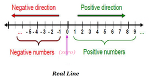 Real-Line-00-goog