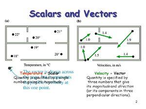 Vectors-Scalars-01-goog