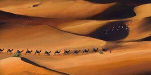 Caravan-desert-01-goog