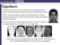 Facial-recognition-02-goog