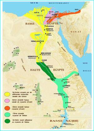 Maps-Egypt-Hyksos-01-goog