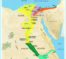 15η Αιγυπτιακή Δυναστεία