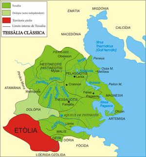 Maps-Greece-Thessalia-01-goog