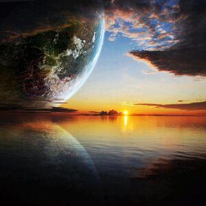 Planet-01-goog