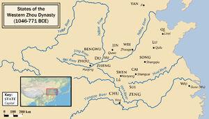 Maps-China-Zhou-goog
