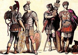 Romans-02-goog
