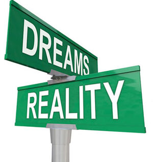 Dreams-Reality-goog