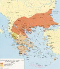 Maps-Macedonia-01-goog