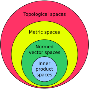 Mathematical-Spaces-01-goog