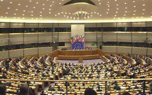 Parliament-01-goog