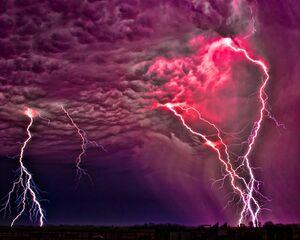 Thunder-01-goog