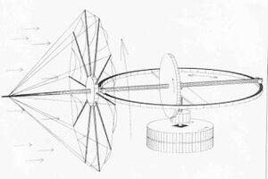 Windmill-02-goog