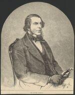 Henry Barkly