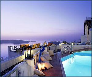 Hotels-Thera-Iliovasilema-goog