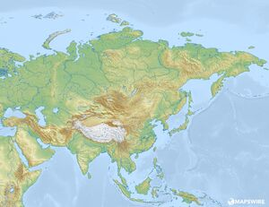 Maps-Asia-physical-blank-01-goog